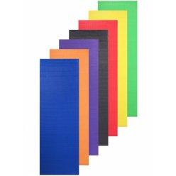 TRENDY SPORT YogaMat podložka na jógu 180 x 60 x 0,5 cm