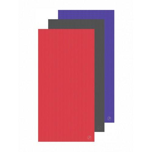 TRENDY SPORT Žíněnka RehaMat 200 x 100 x 2,5 cm