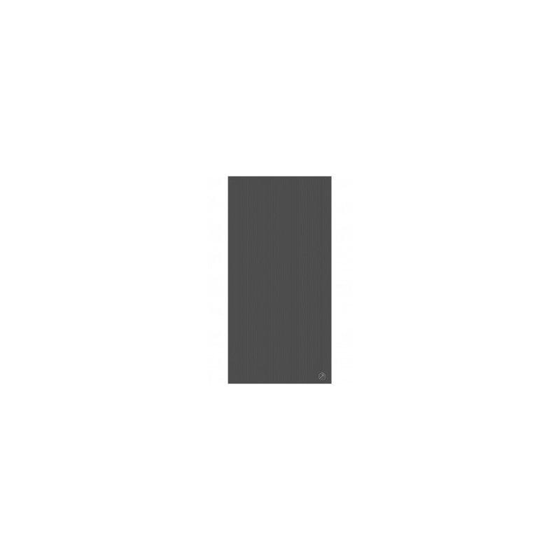 Žíněnka RehaMat 200 x 100 x 2,5 cm antracit