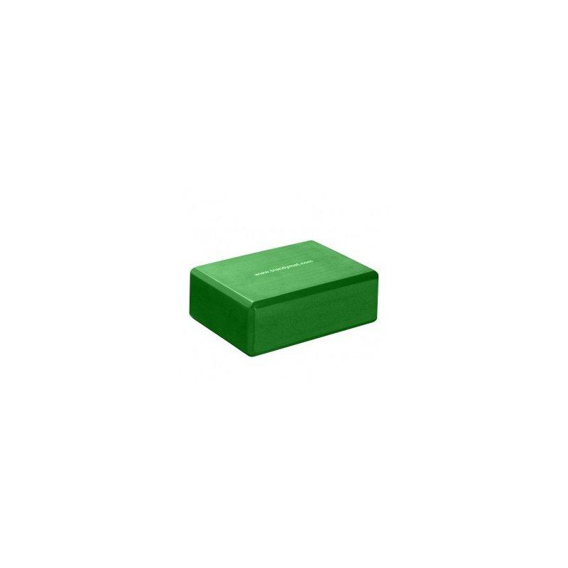 Podkládací blok 10 cm