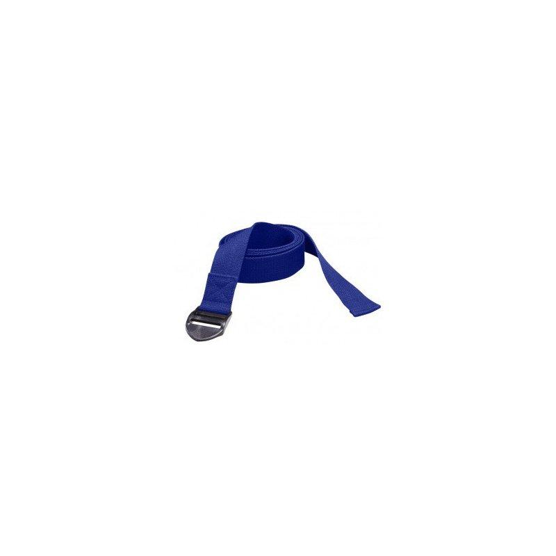 Upínací pásek k Yoga Blocku