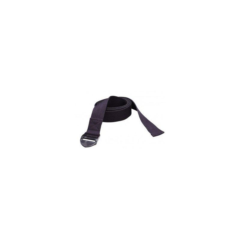 Upínací pásek na JogaBlock
