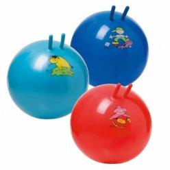 TOGU Sprungball Senior 60 cm - skákací míč
