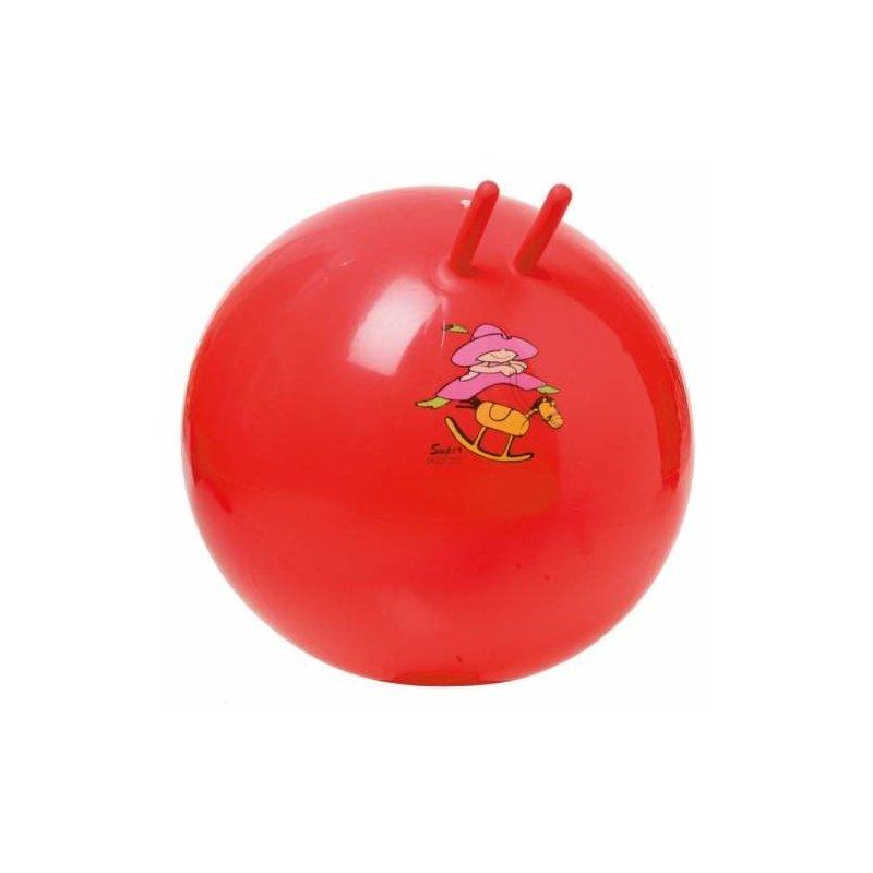 Skákací míč pro děti