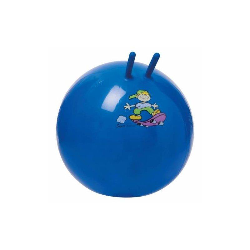 Velký míč s rukovítky TOGU