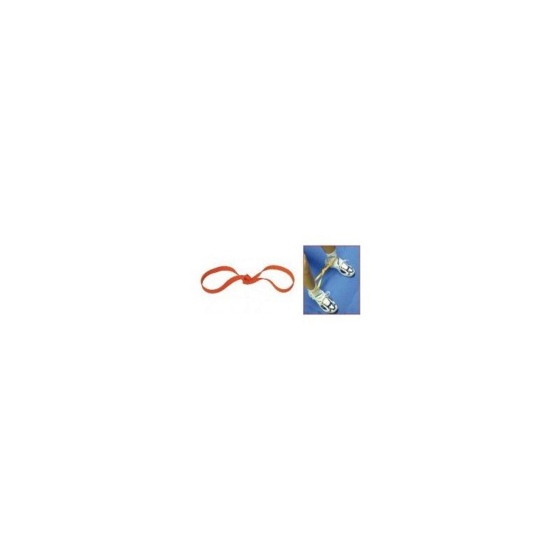 RubberBand - posilovací guma - různé varianty