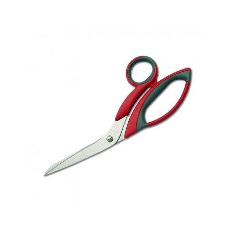Nůžky na tejpy - Kretzer Solingen