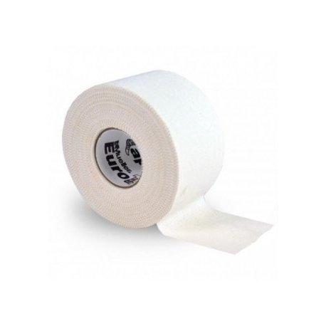 MUELLER EuroTape™ Platinum, fixační tejpovací páska