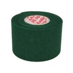 MUELLER MTape® Team Colors, fixační tejpovací páska 3,8cm