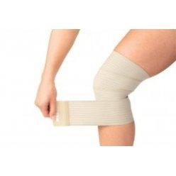 MUELLER Wonder Wrap™, speciální pružný obvaz, 7,6cm x 140,2cm