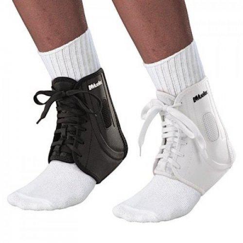 MUELLER ATF®2 Ankle Brace , ortéza na kotník