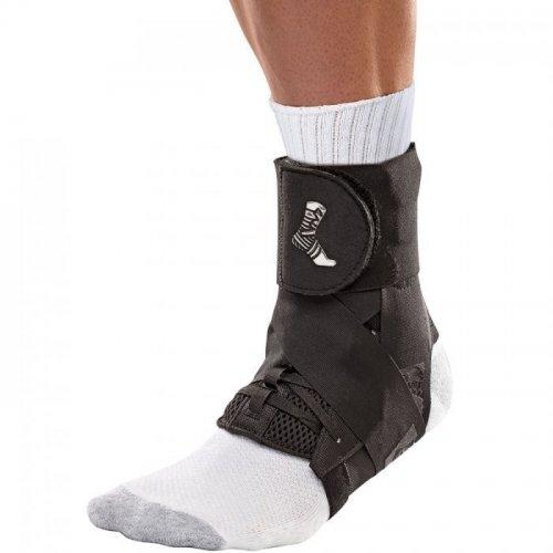 MUELLER The ONE© Ankle Brace, ortéza na kotník
