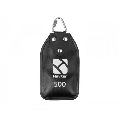 HEVITAR  Multifunkční zátěžové vaky - 500 g