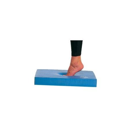 Airex plocha - podložka na cvičení