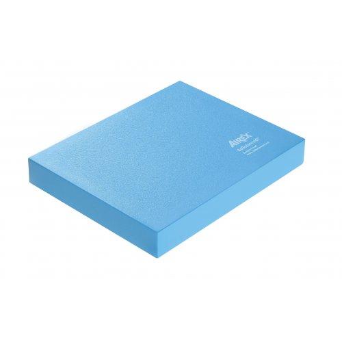 AIREX Balance Pad 50 x 41 x 6 cm