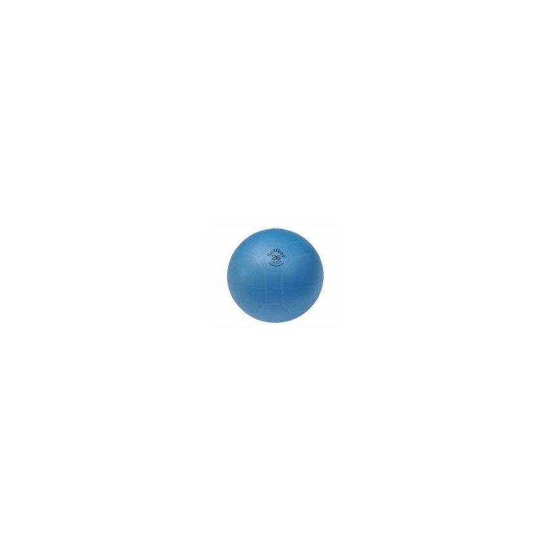Aerobic Ball, Soffball Maxafe 26 cm - LEDRAGOMMA - barvy