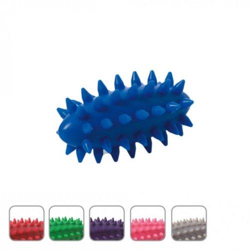 Masážní vajíčko ježek malé