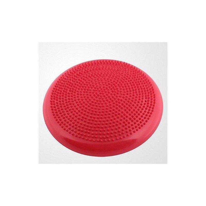 Podložka KRUH nestabilní AIR Cushion 35cm