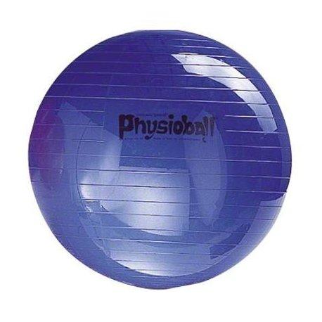 Physioball standard 85 cm