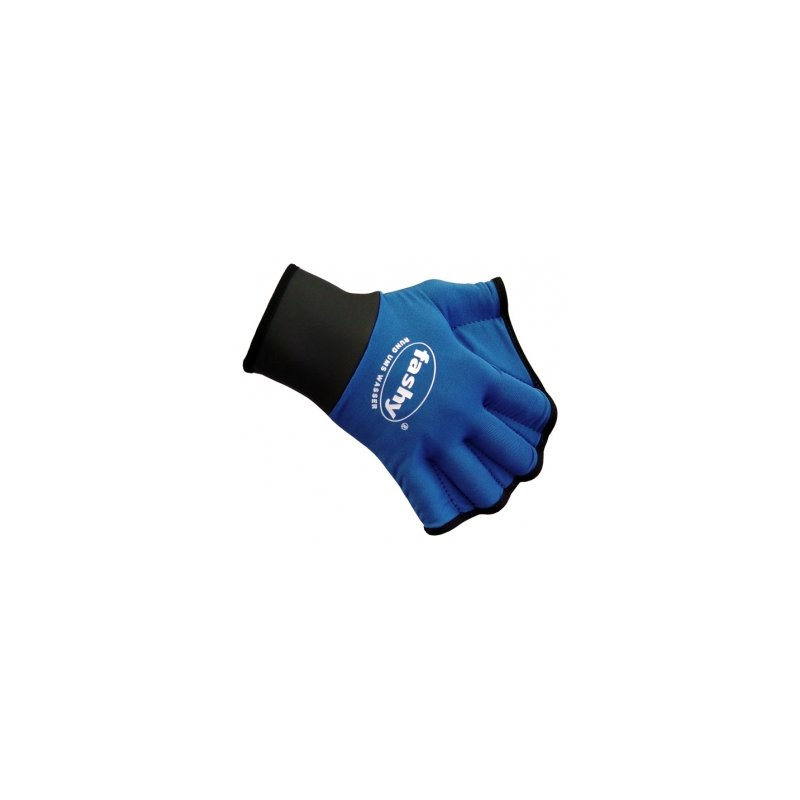 Aqua rukavice - vel. S