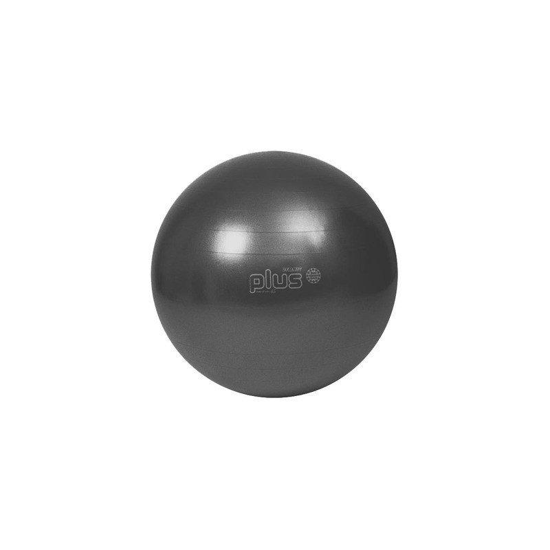 Gymnastický míč Gymnic Plus - kvalitní odolný míč k posílení zad