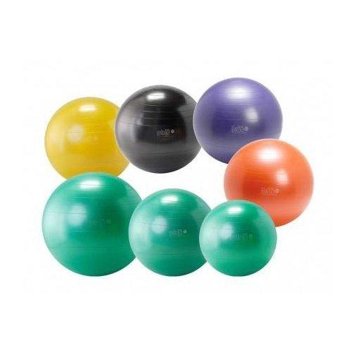 Velký gymnastický míč Gymnic Plus 65 cm