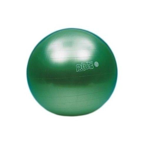 Gymnastický míč Plus Gymnic - odolný míč pro rehabilitaci a posilování