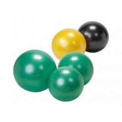 Gymnastický míč Gymnic Plus průměr 55cm