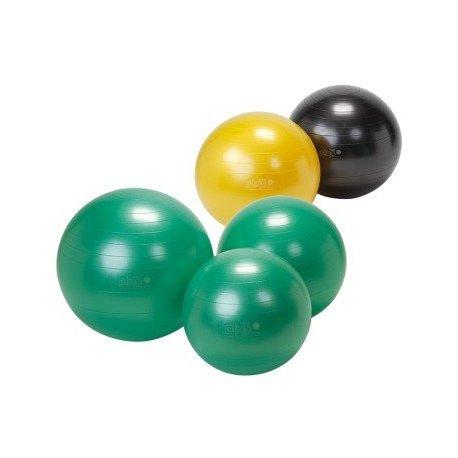 Gymnastický míč Plus Gymnic - odolný míč