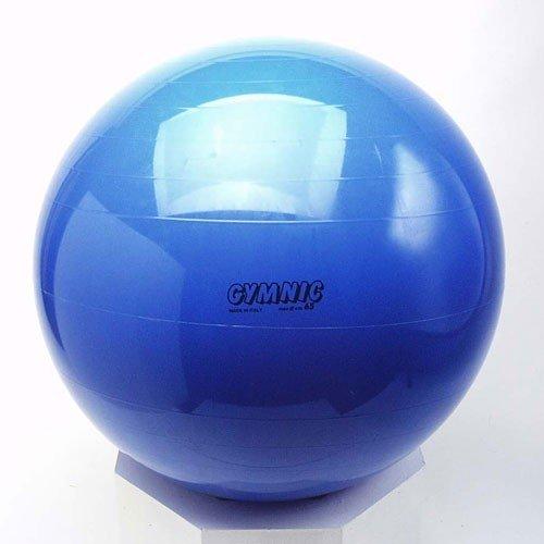 Velký gymnastický míč Gymnic Classic