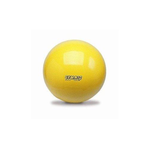 Velký gymnastický míč Gymnic Classic 45 cm
