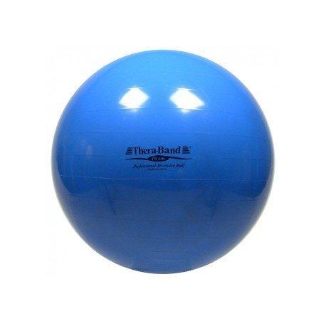 Gymball Thera band ABS průměr 75 cm