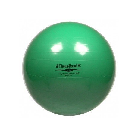 Gymball Thera band ABS průměr 65 cm