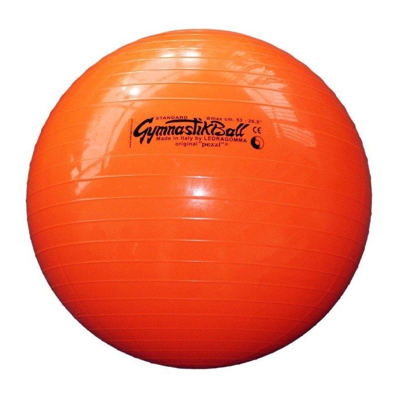 Nafukovací cvičební míč od výrobce Ledragomma