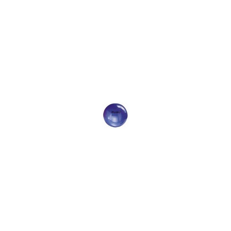 Gymnastický míč Gymnastikball Ledragomma