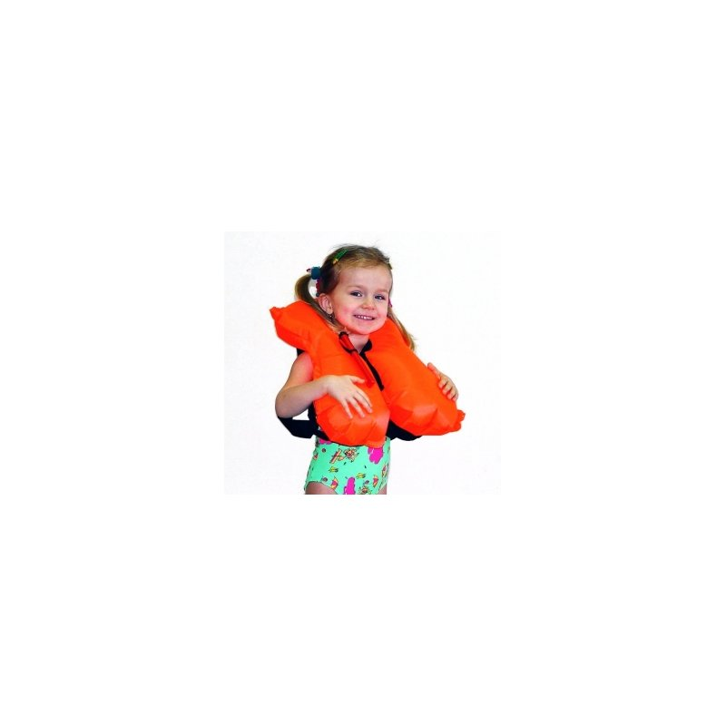 Imobilní plovací límec malý pro děti