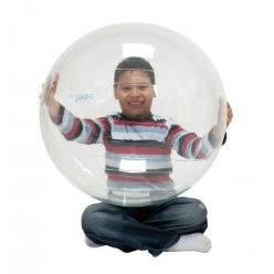 OptiBall průměr 55 cm