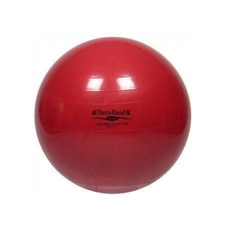 Gymball Thera band ABS průměr 55 cm