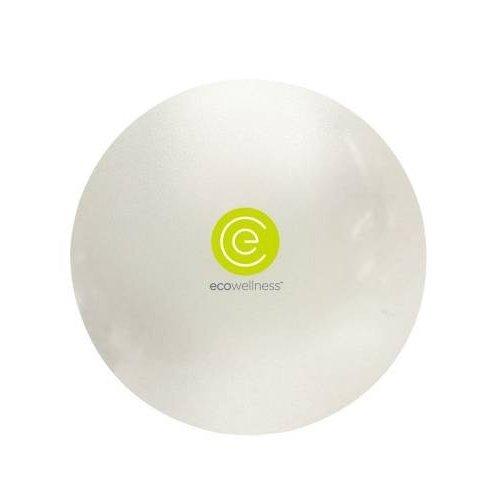 ECO Wellness Gymball průměr 55 cm