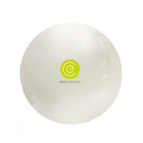 ECO Wellness gymball šetrný k přírodě