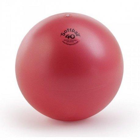 Nafukovací malý míč Ledragomma