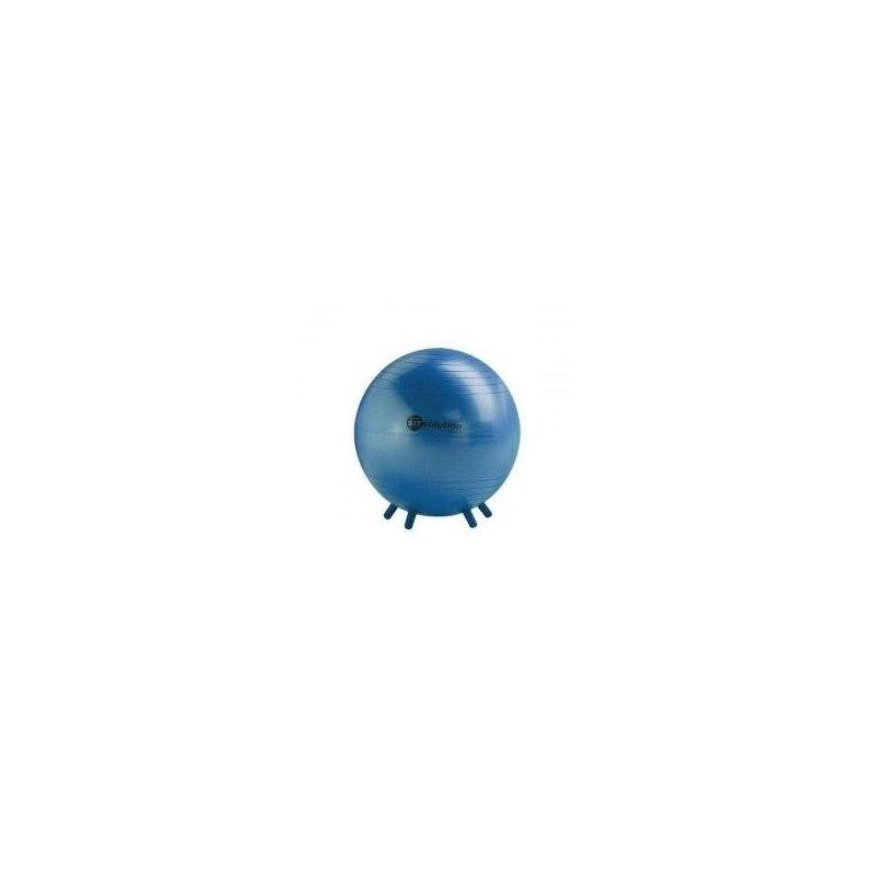 Sit solution maxafe Ledragomma - značkový míč na sezení