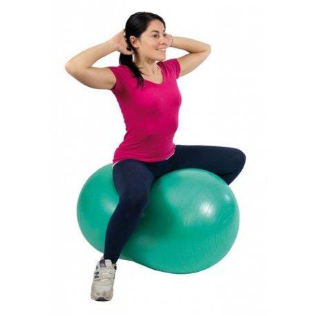 Physio Roll Plus - pomůcka při rehabilitaci