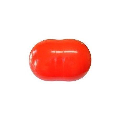 Physio Roll - nafukovací oválný míč