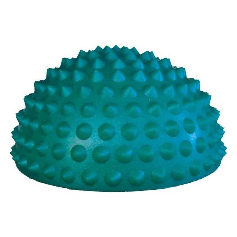 Senso kopule BR - čočka s masážními výstupky