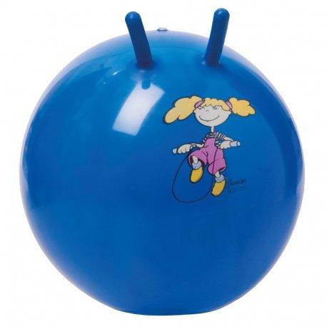 Sprungball Junior - hopsadlo s rukovítky