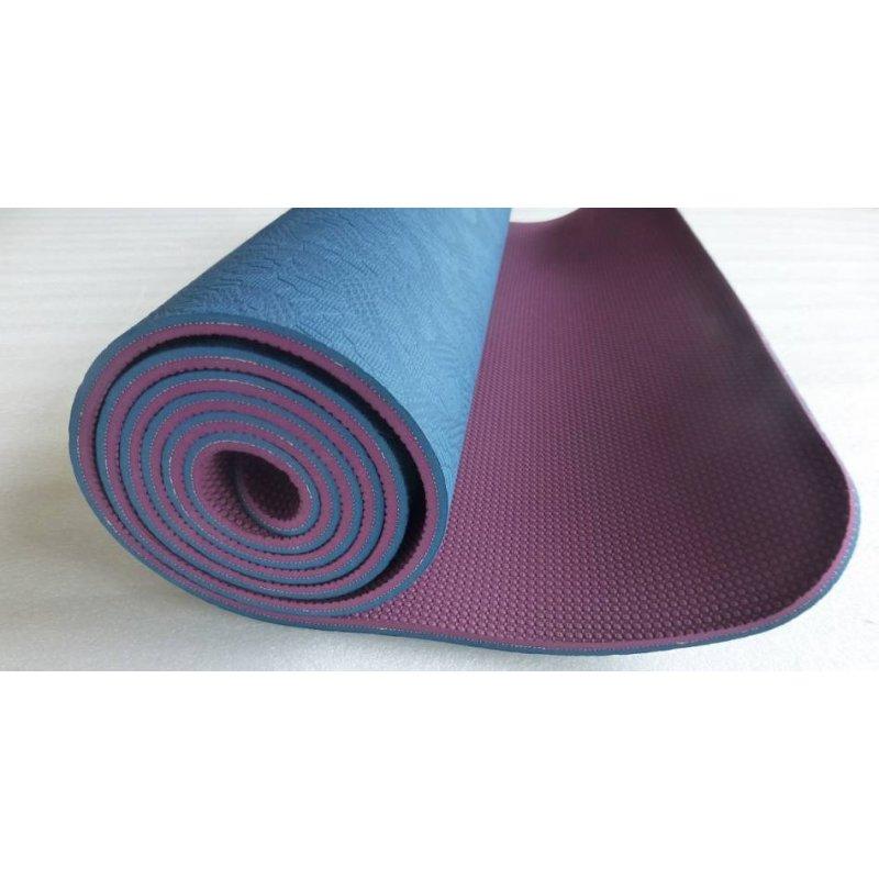 Žíněnka na jógu - Yoga mat profi