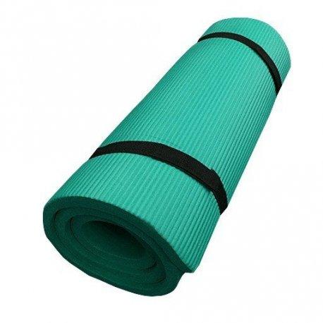 Reha podložka PROFI - zelená podložka na cvičení