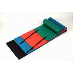 Reha podložka PROFI Aerobic Mat 140 x 59 x 1 cm
