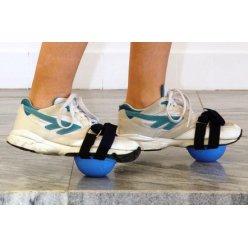 Balance Step - balanční tréninková pomůcka